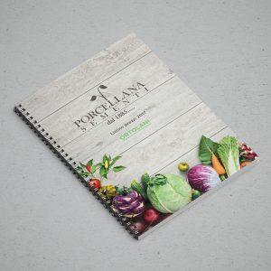 Porcellana-sementi-catalogo