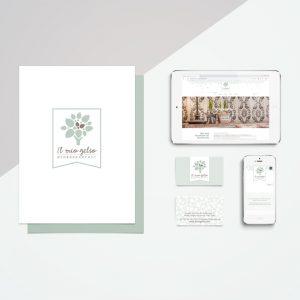 Il-mio-gelso_branding-identity
