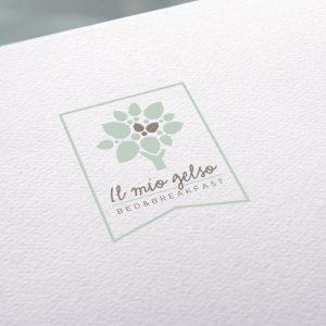 Il-mio-gelso_logo