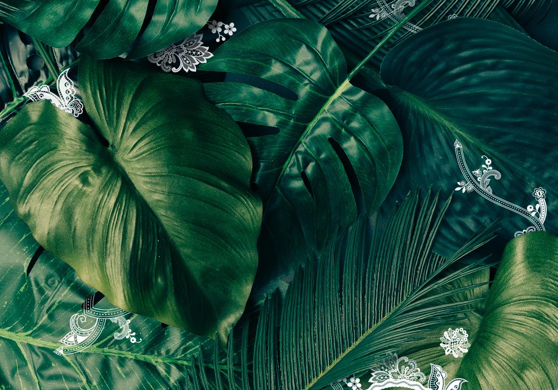 CAMAlab_Slider-Home_con-fiori