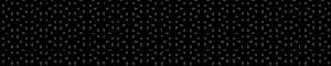 CAMAlab_texture-nera