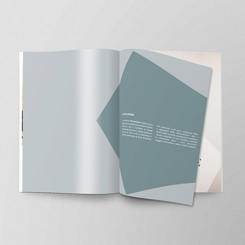 HCD_book AI 2016_2