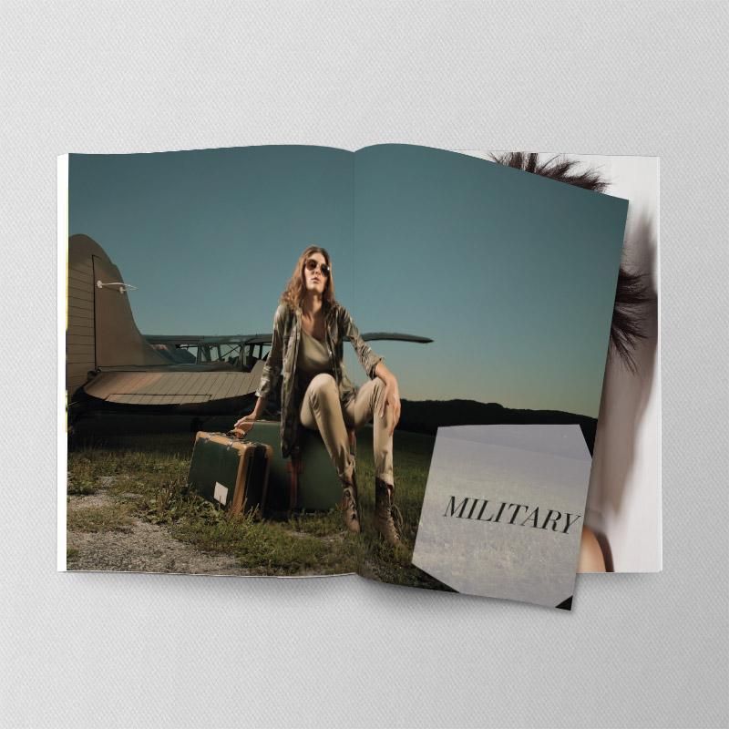 HCD_book AI 2016_4