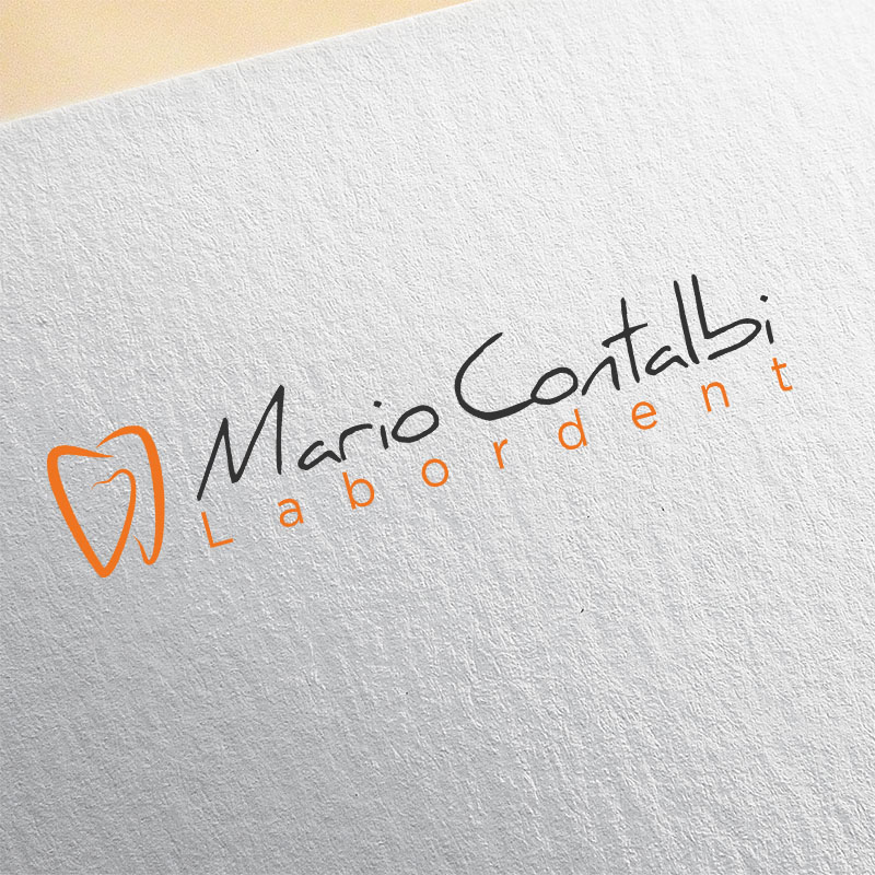 Mario Contalbi