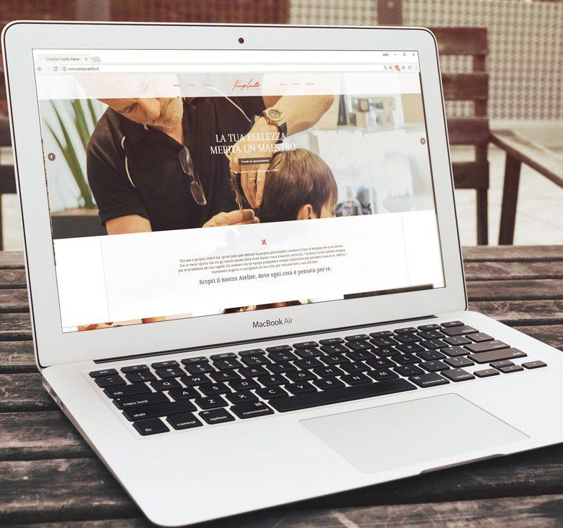 Enzo-Casillo-Atelier_sito web