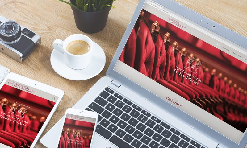 Teatrosolarte_sito-web