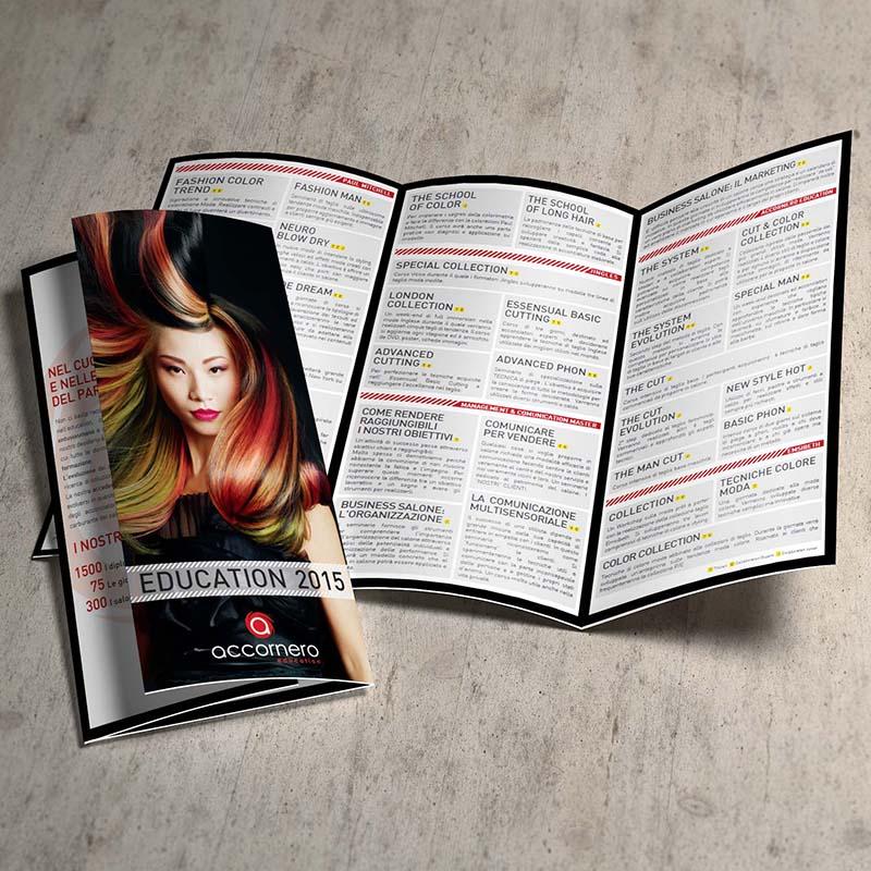 Accornero_brochure