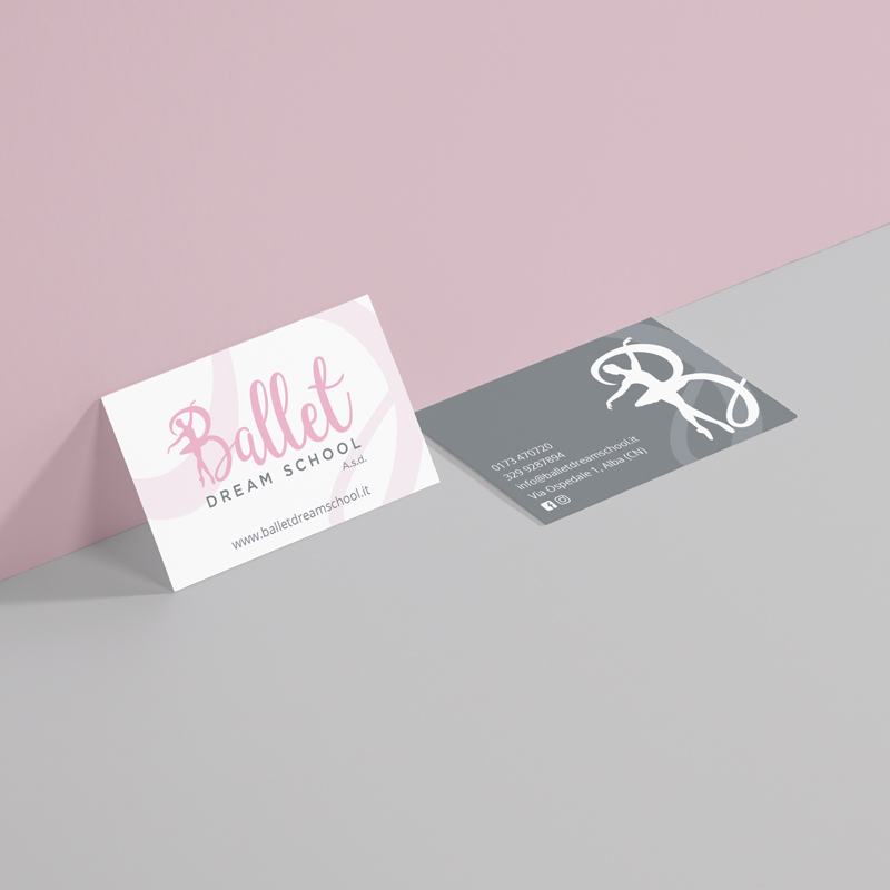 Ballet_biglietto da visita