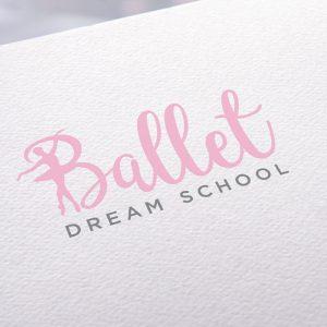 Ballet_logo