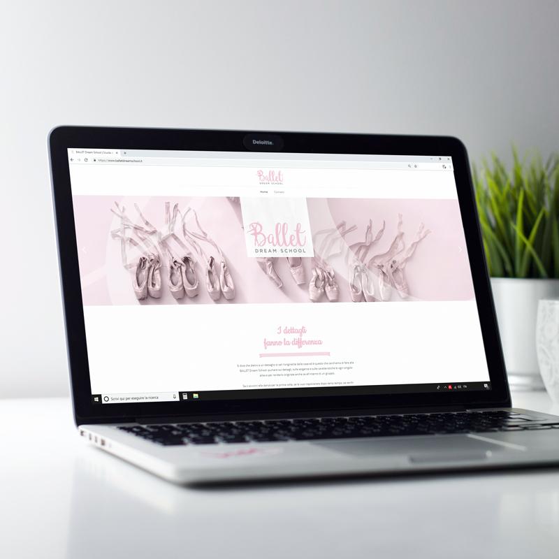 Ballet_sito-web