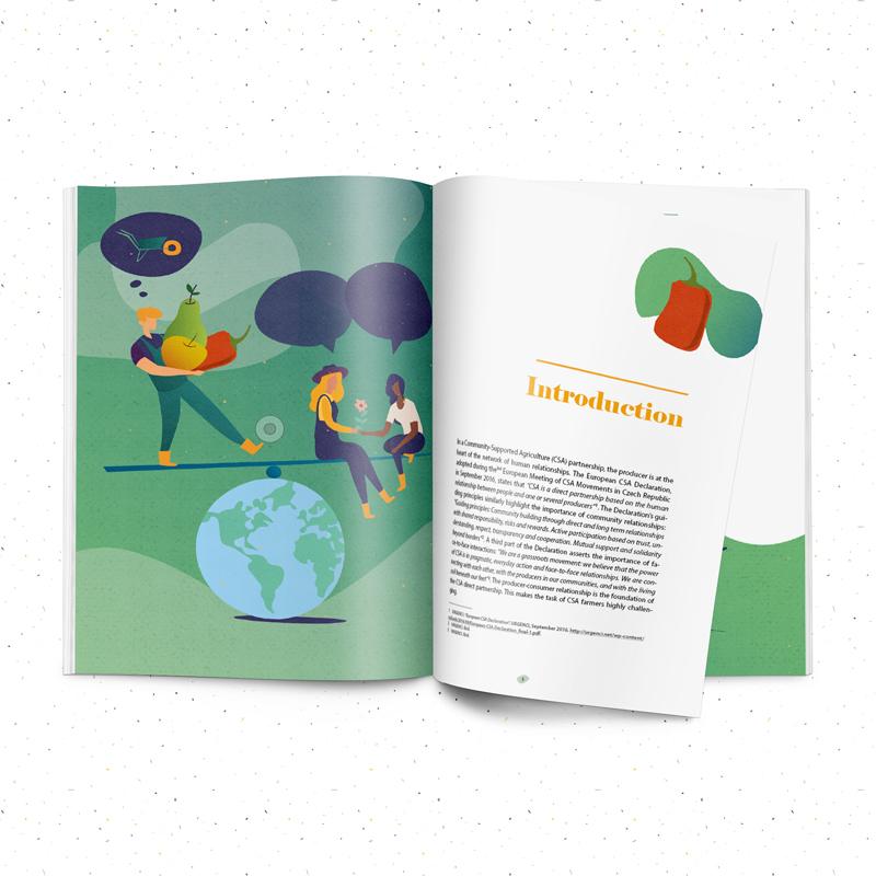 Urgenci_booklet_1