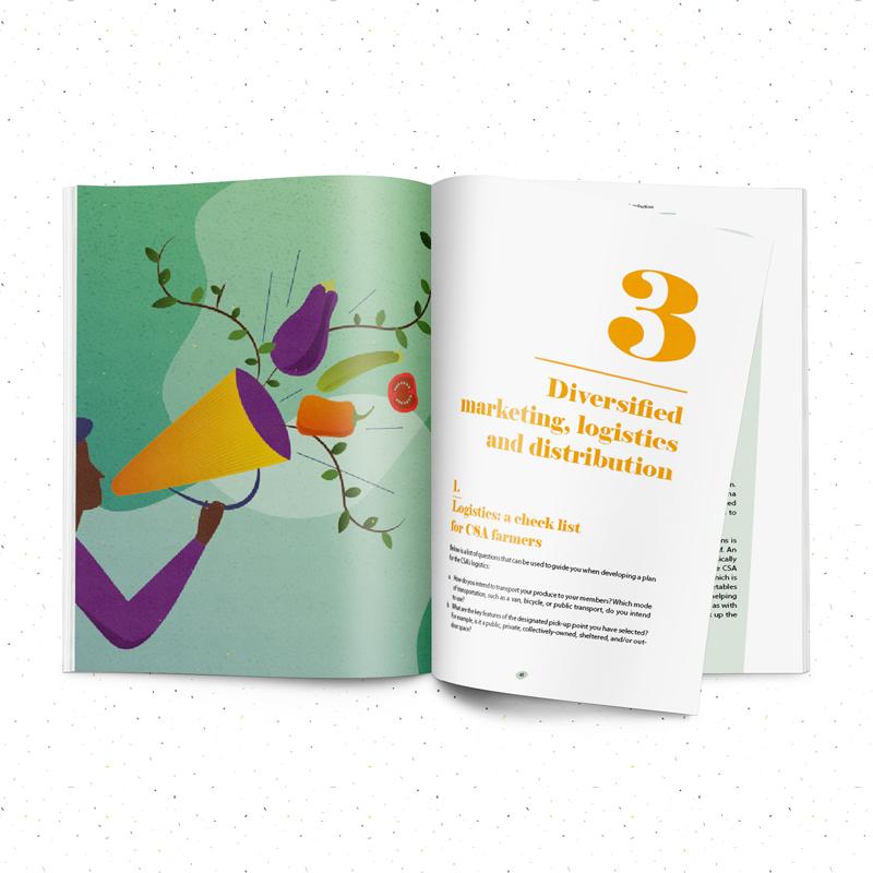 Urgenci_booklet_2