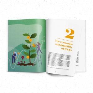 Urgenci_booklet_3