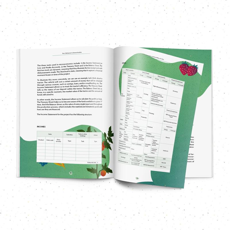 Urgenci_booklet_4