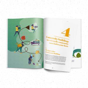 Urgenci_booklet