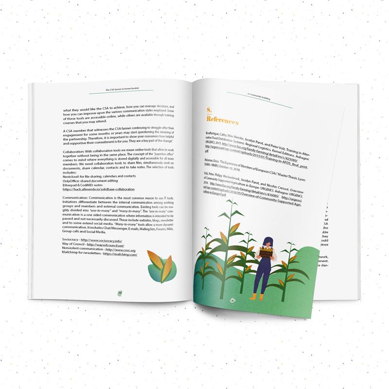 Urgenci_booklet_6