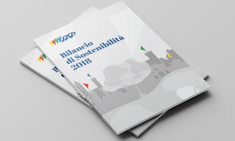 Asp Asti_Bilancio-2020