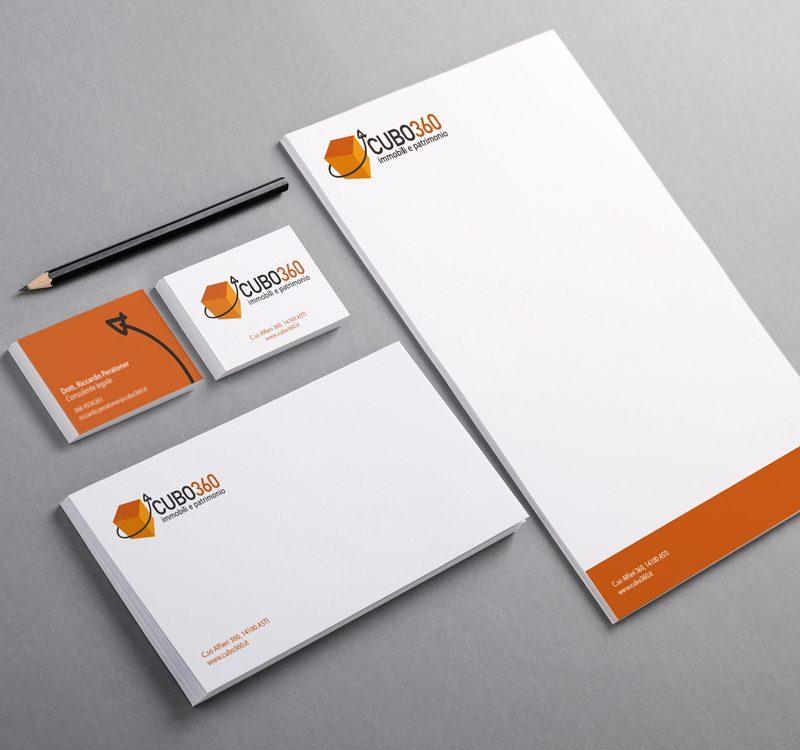 Cubo360_branding-identity