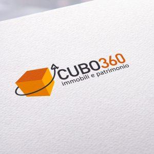 Cubo360_logo