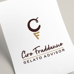 Ciro-Fraddanno_logo