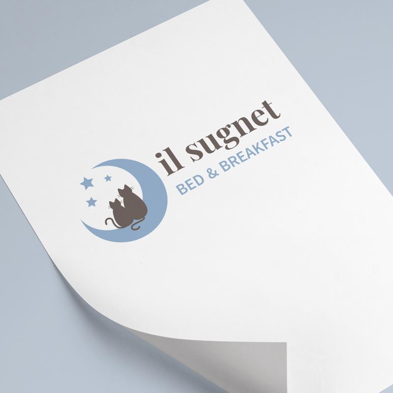 Il-sugnet-logo