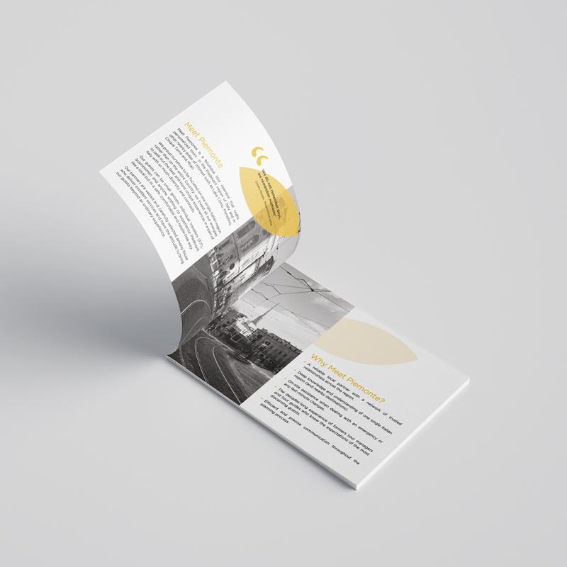 MeetPiemonte_OpuscoloA5_pagine-1