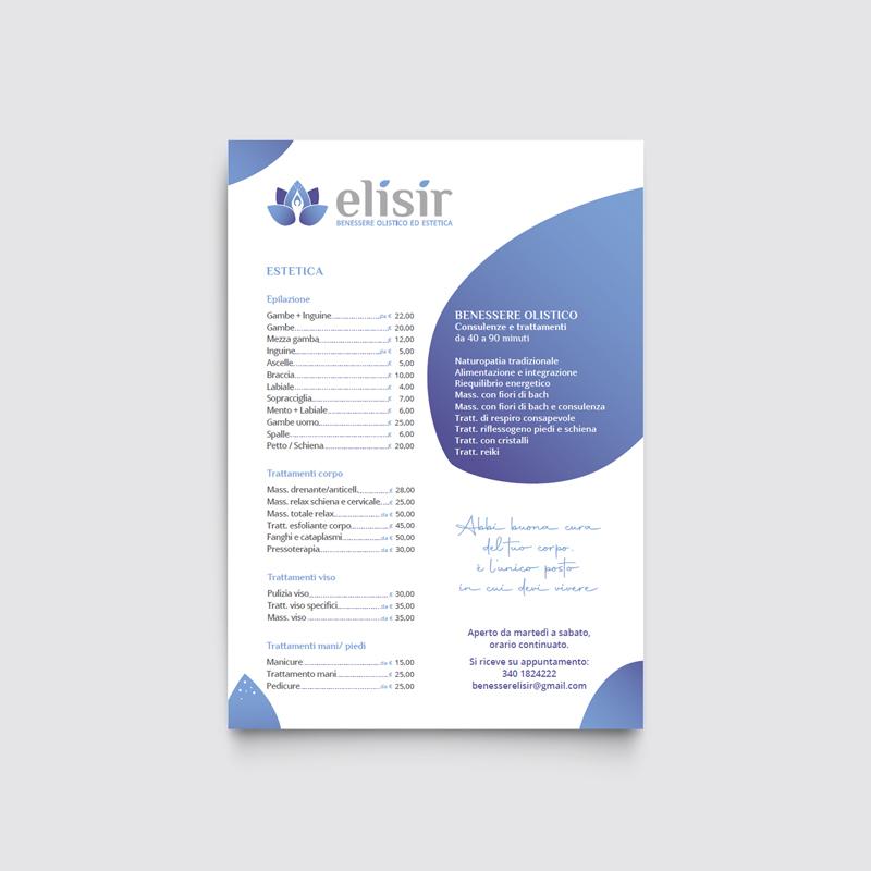 Elisir_menu-servizi_A4