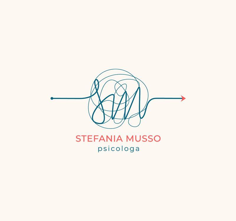 Stefania-Musso-Psicologa-creazione-logo