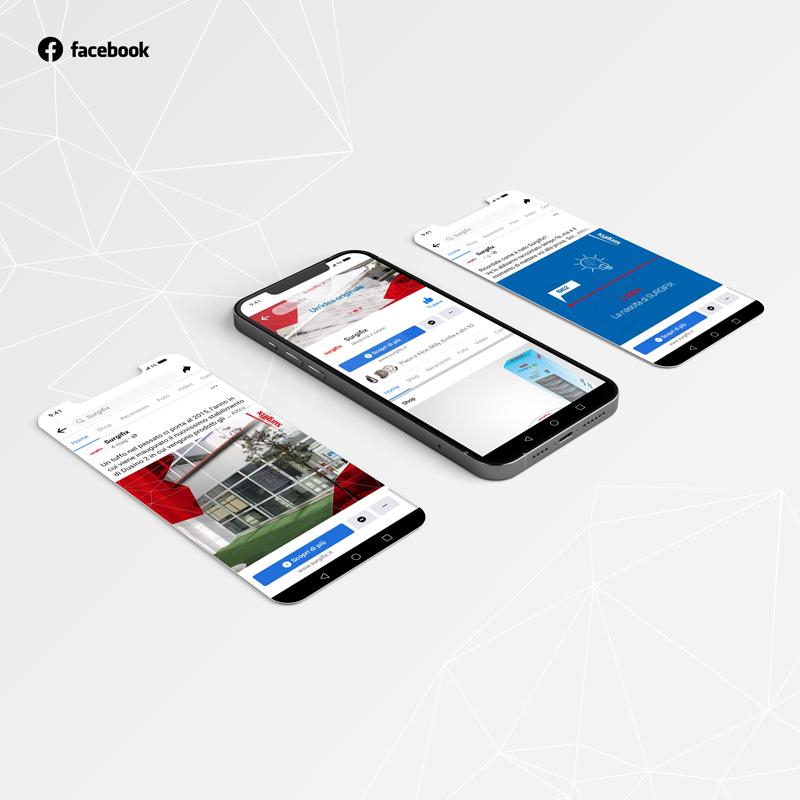 Surgifix_gestione-social-facebook