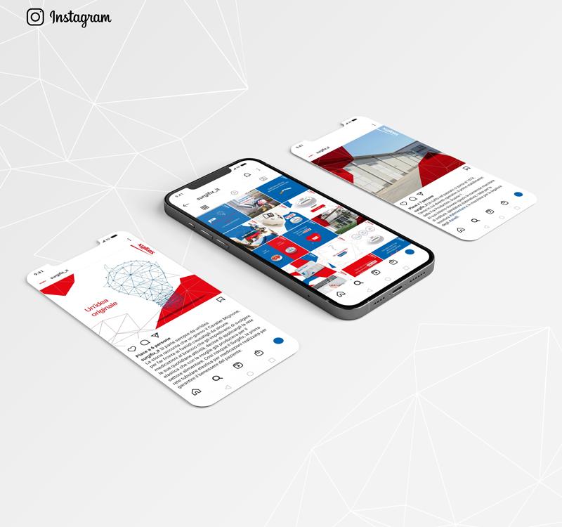 Surgifix_gestione-social-instagram