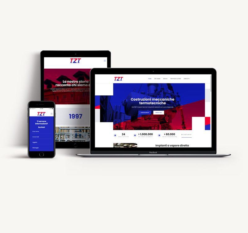 Tzt_realizzazione-sito-web