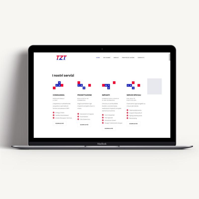 Tzt_realizzazione-sito-web-servizi